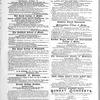 Musical news, Vol. 16, no. 414