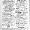 Musical news, Vol. 16, no. 415