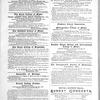 Musical news, Vol. 16, no. 416
