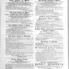 Musical news, Vol. 16, no. 417