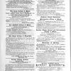 Musical news, Vol. 16, no. 418