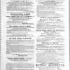 Musical news, Vol. 16, no. 419