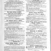 Musical news, Vol. 16, no. 420