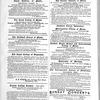 Musical news, Vol. 16, no. 421