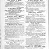 Musical news, Vol. 16, no. 423