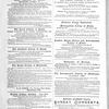 Musical news, Vol. 17, no. 437