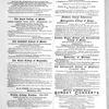 Musical news, Vol. 17, no. 438