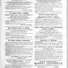 Musical news, Vol. 17, no. 439