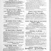 Musical news, Vol. 17, no. 440
