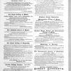 Musical news, Vol. 17, no. 442
