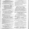 Musical news, Vol. 17, no. 443