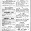 Musical news, Vol. 17, no. 444