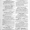 Musical news, Vol. 17, no. 445