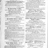 Musical news, Vol. 17, no. 446