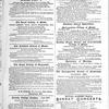 Musical news, Vol. 17, no. 448