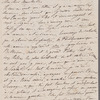 ALS, 1824, Apr. 26: from Fréd. Kalkbrenner, London, to Ignace Moscheles