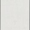 Umesika, Vol. 3, no.1