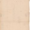 Lansing, Abraham G., addressed to Abraham Yates Junr. Esq., New Y ork