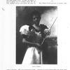 Musical world, Vol. II, no. 3