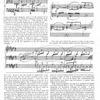 Musical world, Vol. III, no. 5