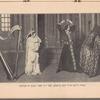 Der letsṭer meshieḥ: hisṭorishe drama in 4 aḳṭen