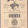 Bustenay: Der letsṭer prints fun malkhes beys Dovid, grosse hisṭorishe oper in 5 aḳṭen und 14 bilder