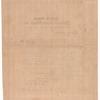 State of Georgia general order concerning stills