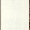 Discours: séance du 24 avril 1847