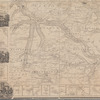 A topographical map of Steuben Co., New York: from actual surveys