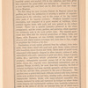Catalogue of Captain de Negroni's collection of porcelain, jade, jewels ... &c., from Yuen-Min-Yuen ... Pekin