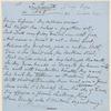 "Henry Theodore Tuckerman poem, ""To Pius IX in 1848"""