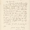1858 January 30