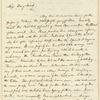 1855 April 11