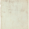 James Fenimore Cooper letter to Cornelius Matthews