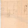 Letter from Elbridge Gerry