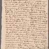 Letter to Elbridge Gerry