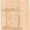Letters from Elbridge Gerry