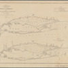 Tidal currents of Long Island Sound and approaches