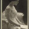 Lillian Albertson