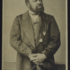 Ira Aldridge