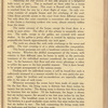 Bungalow magazine, Vol. 4, no. 5