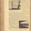 Bungalow magazine, Vol. 4, no. 7