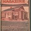 Bungalow magazine, Vol. 4, no. 9