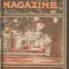 Bungalow magazine, Vol. 4, no. 11