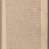 A narrative of the life of John Marrant, of New-York, in North-America: giving an account of his conversion when only fourteen years of age : he left his mother's house from religious motives, wander'd several days in the desart without food, and was at last taken by an Indian hunter among the Cherokees, where he was condemned to die : with his conversion of the king of the Cherokees and his daughter, &c. &c. &c. : the whole authenticated by the Reverend W. Aldridge