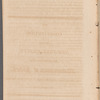 The act of incorporation, and constitution of the New York Society for Promoting the Manumission of Slaves: and protecting such of them as have been, or may be liberated. Revised and adopted, 31st January, 1809. With the bye-laws of the society annexed