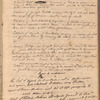 Journal of the House of Representatives