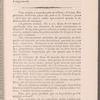 Os escravos: duas palavras sobre a memoria publicada pelo Sr. Juiz Carlos Pacheco de Bettencourt, ácerca da abolição da escravidão