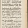 Bungalow magazine, Vol. 5, no. 3