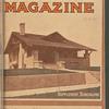 Bungalow magazine, Vol. 5, no. 7